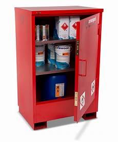 fsc3scd chemical cabinet w1205 x d580 x h1555 security