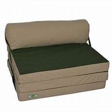 mattress price in pakistan price updated dec 2019