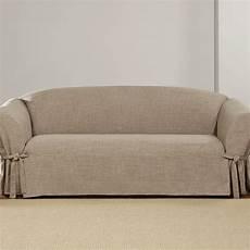 sure fit sofa slipcover wayfair