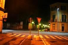 Sodium Lights Vs Led Sodium Vapour Lamp An Architect Explains Architecture