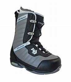 Northwave Snowboard Boots Size Chart Northwave Lace Snowboard Boots Black Gray Sky Women