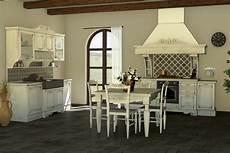 blocco lavello cucina blocco lavello blocco cucina tavolo e sedie intagliate