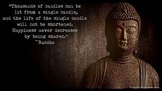 buddhist quotes iphone wallpaper buddha quotes wallpaper 77 images