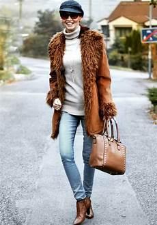 fall coats for fall coats of 40