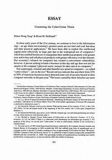 Essays On Crime Short Essay On Crime Crime Story Essay Free Essays 2019