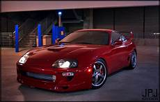 hd car wallpapers old toyota sports car