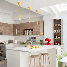 Remodeling Kitchens On A Budget Budget Kitchen Ideas Kitchen Ideas On A Small Budget