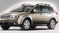 Subaru Tribeca 2020 by 2017 Subaru Tribeca Msrp 2020 Suv Update