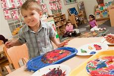 kindergarten early education for 5 6 year olds kindercare