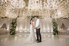 Words To White Wedding Unique Wedding Ideas Luxury Wedding Inspiration