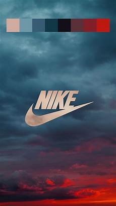 nike hypebeast wallpaper pin by lol on hypebeast central hypebeast iphone