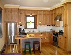 small l shaped kitchen designs with island small contemporary rustic l shaped kitchen l shaped