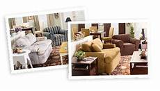 Sure Fit Sofa Cover Png Image by Sure Fit Slipcovers Fall In With Your Furniture Again