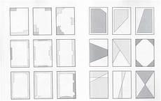 Design Layout Graphic Design Layout Design