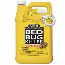 proof bed bug spray in depth review pest strategies