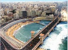 Discover Cairo, Alexandria, and Siwa   10 days   kimkim