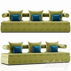 Arabic Sofa Set 3d Image by 3d Models Sofa Sofa Arabic Style
