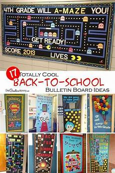 School Year Themes For Elementary School Pin On All Things Quot Back To School Quot