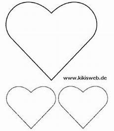 Malvorlage Weihnachten Herz Vorlage Herz Zum Ausdrucken Suche N 228 Hen
