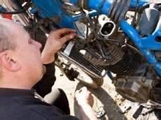 Motorcycle Mechanics Florida Motorcycle Mechanic Schools Training Programs And