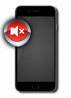 Iphone Mute Button Apple Iphone 6 Mute Switch Repair