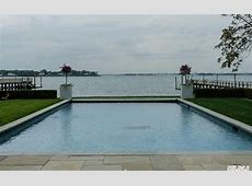 $14.9 Million Waterfront Shingle Mansion In Port Washington, NY   Homes of the Rich