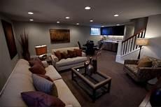 basement design plans smalltowndjs basement ideas on a budget smalltowndjs