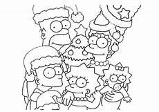 Gratis Malvorlagen Disney Weihnachten Ausmalbilder Ausdrucken Weihnachten Ausmalbilder