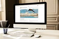 Ams Web Design Foundation Design Portfolio
