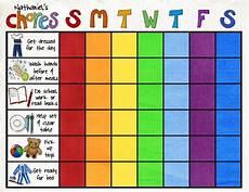 Sticker Chart For Toddler Behavior Pin By Gruntman On Kids Fun Things Toddler Reward