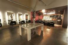Hair Salon Light Fixtures Mirror Backlight Led Back Light Hair Salon Mirror Kit