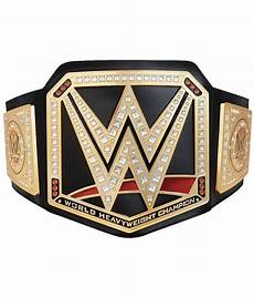 Design A Wwe Belt Online Wwe Black Authentic Toy Belt Buy Online At Low Price In