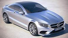 mercedes 2019 coupe mercedes s class coupe 2019
