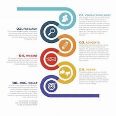 Marketing Graphic Design Kis Marketing Graphic Design Visual Assets