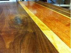 Dye Table Designs Idvw Design Dye Another Day Hardwood Table Tops Get Pop