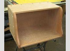 Free Microwave Shelf Plans   How to Build A Microwave Shelf   DESIGN   KITCHENS   Pinterest