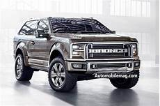 2020 ford bronco wallpaper 2020 ford bronco interior wallpapers car review and rumors