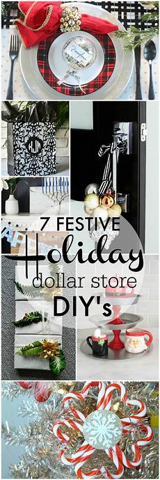 diy dollar store tiered tray tutorial southern state of mind