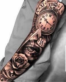 tatuaje masculinos tatuajes espa 241 oles on instagram de camachotattoo