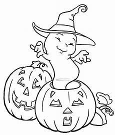 Geister Malvorlagen Coloring Pages Ghosts Coloring Pages And Clip Free