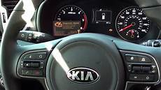 Kia Spectra Check Engine Light C68 Kia Sportage Engine Warning Light Reset Diagnose P0238