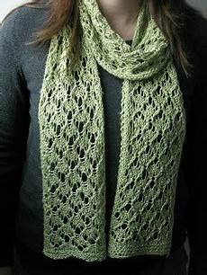 stricken kostenlos mae geri scarf 183 how to make a knit scarf crochet scarf
