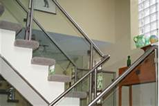 Steel Glass Grill Design Toronto Custom Metal Railings Stairs Bars Grills Photo
