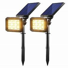 Urpower Solar Lights Urpower Solar Lights Outdoor Upgraded 2 In 1 Waterproof Solar