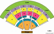 Pnc Arena Seating Chart Charlotte Pnc Music Pavilion Charlotte Tickets Charlotte Events