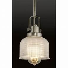 Archie Collection Vanity Light Progress Lighting P2992 Build Com