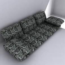 Arabic Sofa Set 3d Image by Arabian Floor Sofa 3ds