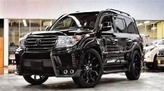 Toyota Prado 2020 by New 2020 Toyota Land Cruiser Prado All New Look And