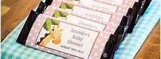 How To Make Candy Wrappers Diy Baby Shower Series Flyer Candy Bar Wrappers Zazzle Blog