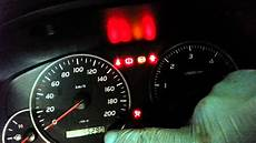 How To Reset Timing Belt Light On Toyota Hiace 2016 Toyota Landcrusier 2008 T Belt Light Reset Youtube